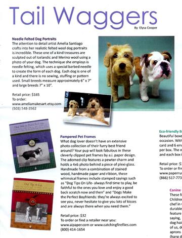 Dog living magazine_edited-1