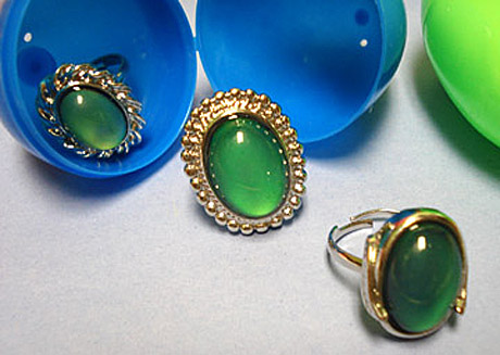 1000  images about Mood rings on Pinterest