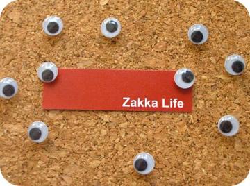 Zakka2