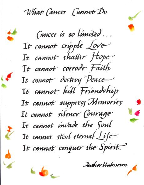 Cancer1