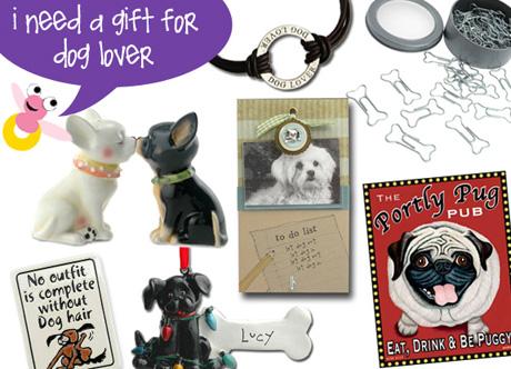 Blog 12 xmas dog lover