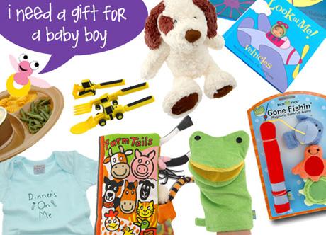 Blog12 xmas baby boy