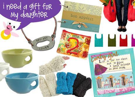 Blog 12 xmas daughter