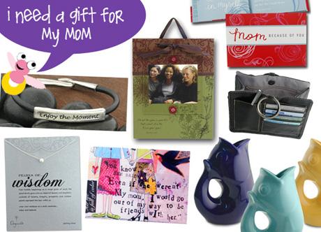 Blog 12 xmas mom