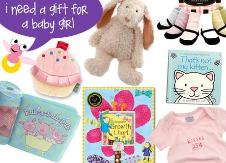 Blog 12 xmas baby girl