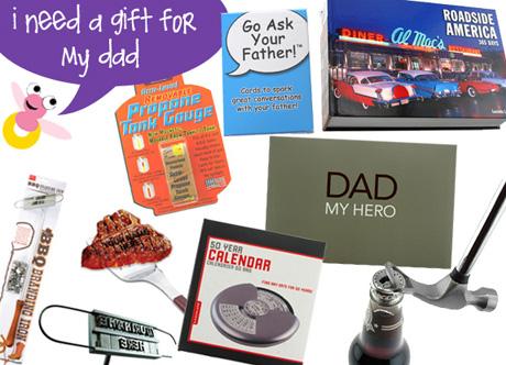 Blog 12 xmas dad