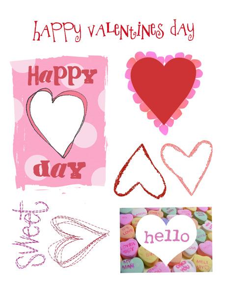 Valentineclipart