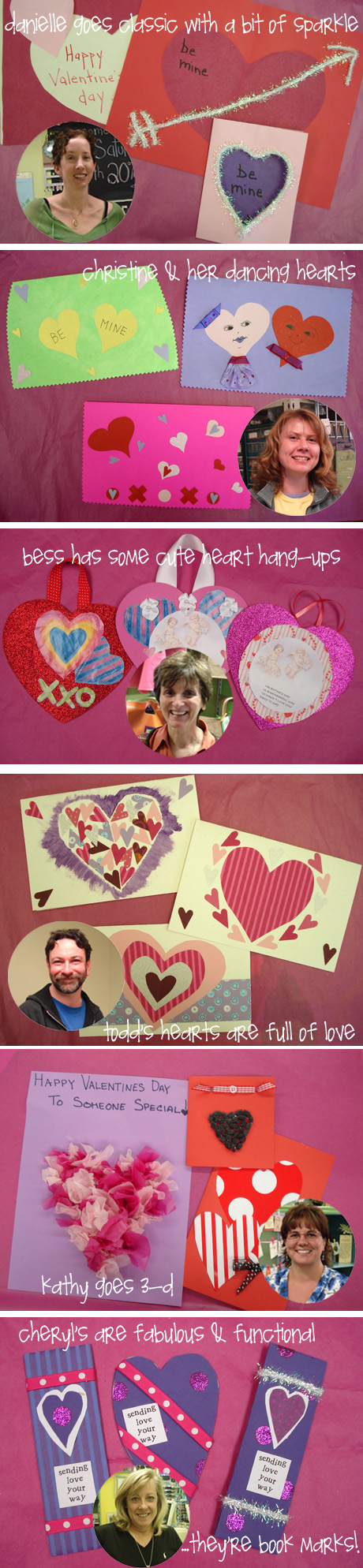 Staff cards1
