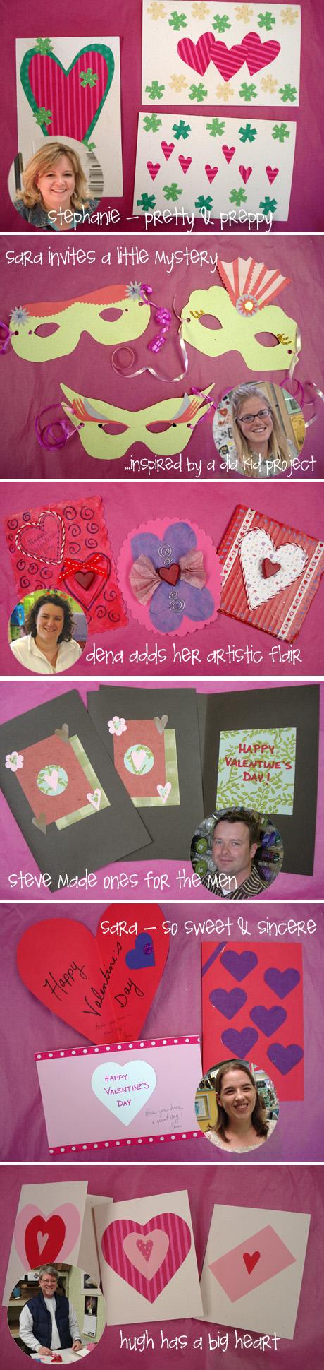Staff cards2