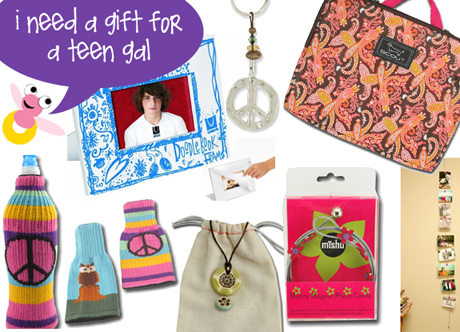 doodlebook frame $18.95 peace key chain $7.50 laptop sleeve $18.95 bottle ...