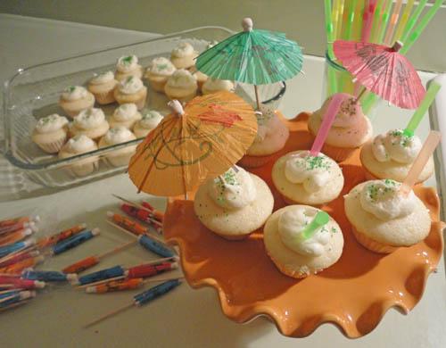 Margarita cupcake3