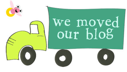 Moved blog copy