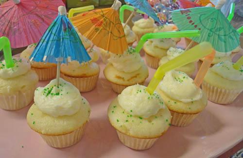 Margarita cupcake6