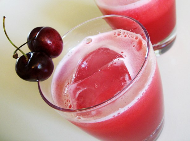 Cherry-lemonade-3