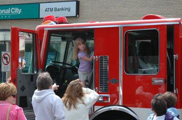 Fire_truck_tours