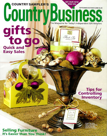 Country_business
