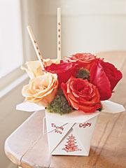 Roses_v