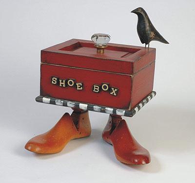 Shoeboxv2