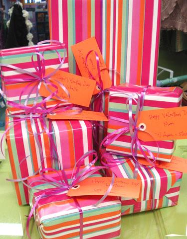 V_day_gifts